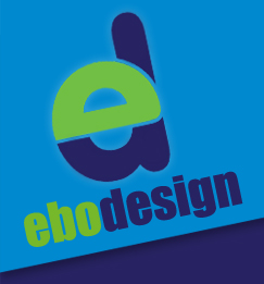 EboDesign Logo