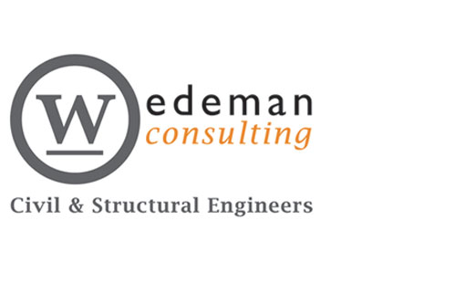 Wedeman Consulting